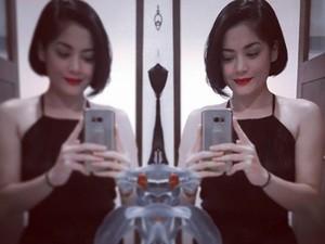 Kasus Corona di Indonesia Tertinggi, Lulu Tobing Bicara Soal Hidup Berharga