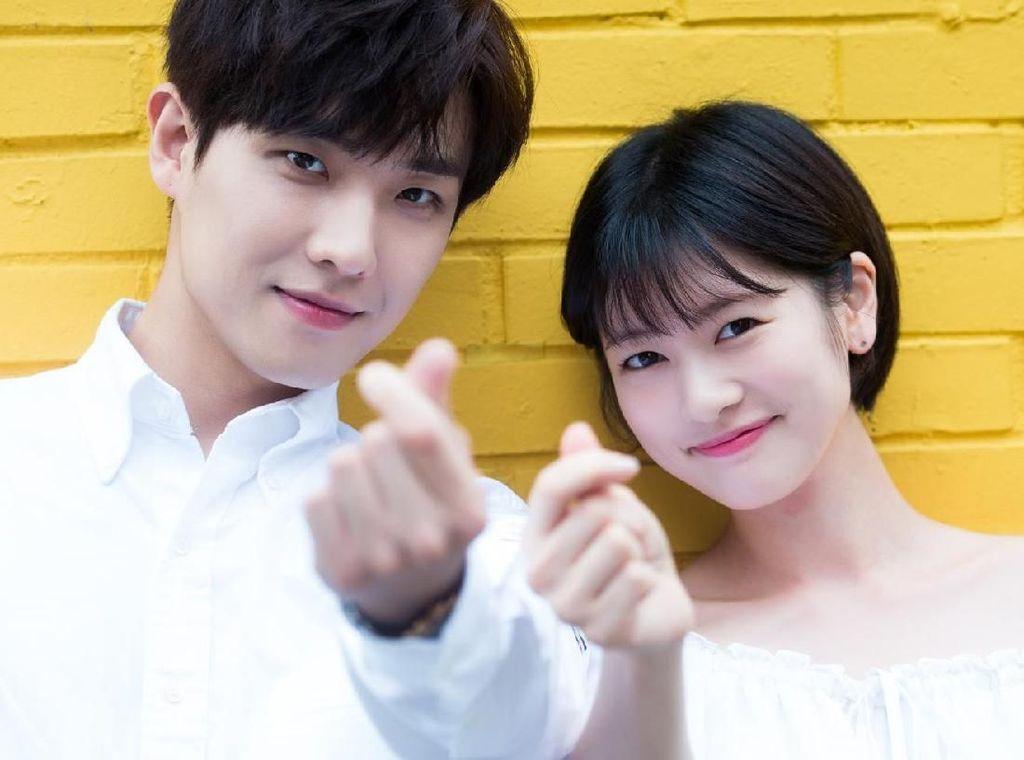 Jung So Min dan Lee Joon Putus Setelah 3 Tahun Pacaran