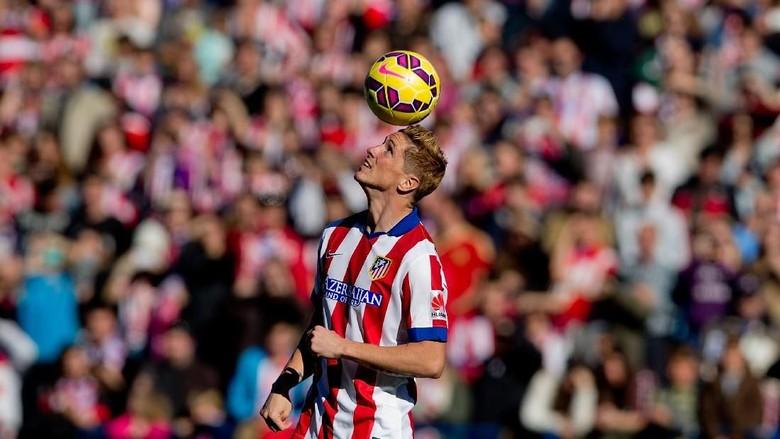 Rekrutan-Rekrutan Terbaik di Bursa Transfer Musim Dingin La Liga
