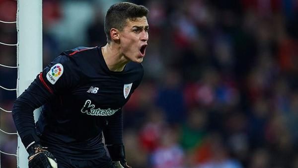 Kenaikan Drastis Nilai 10 Pemain Termahal Premier League Musim Panas Ini