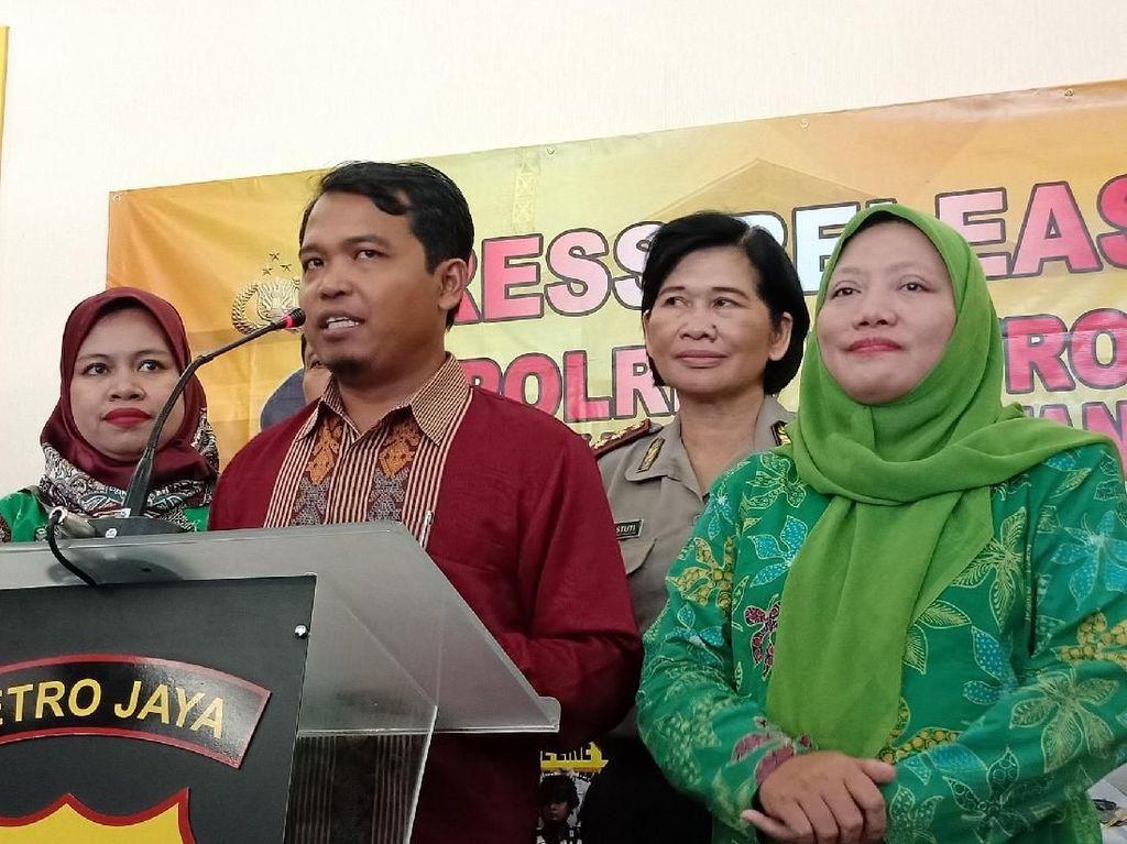 KPAI Sepakat dengan Maruf soal Konseling Pranikah, Dorong Implementasinya