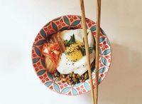 Padukan Telur dengan 10 Bahan Ini untuk Turunkan Berat Badan (1)