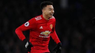 Fantasy Premier League Pekan ke-23: Pasang Saja Lingard Jadi Kapten