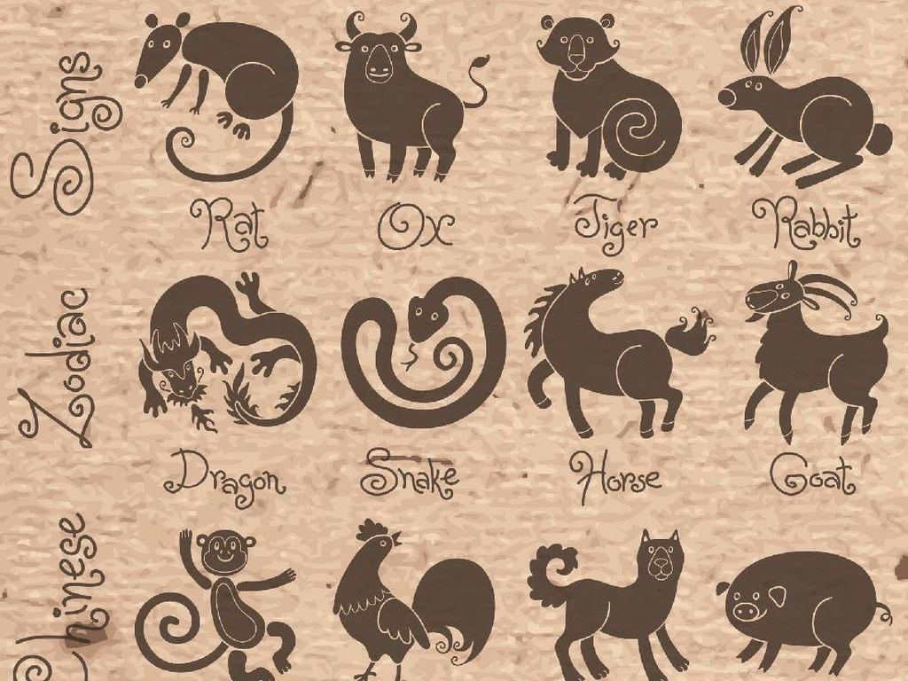 Ramalan Zodiak Hari Ini: Leo Jangan Mudah Curiga, Virgo Ada Kerikil Tajam