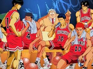 10 Manga Terpopuler Versi TV Asahi, One Piece dan Slam Dunk Jadi Jawara