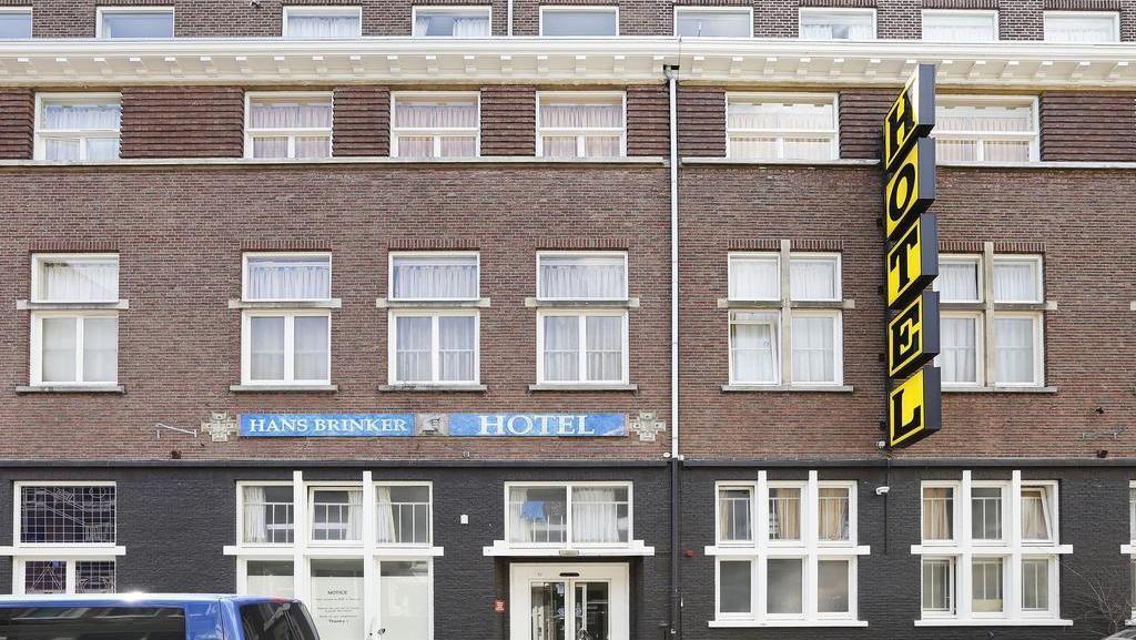 Foto: Hotel Paling Buruk di Dunia, Penasaran?
