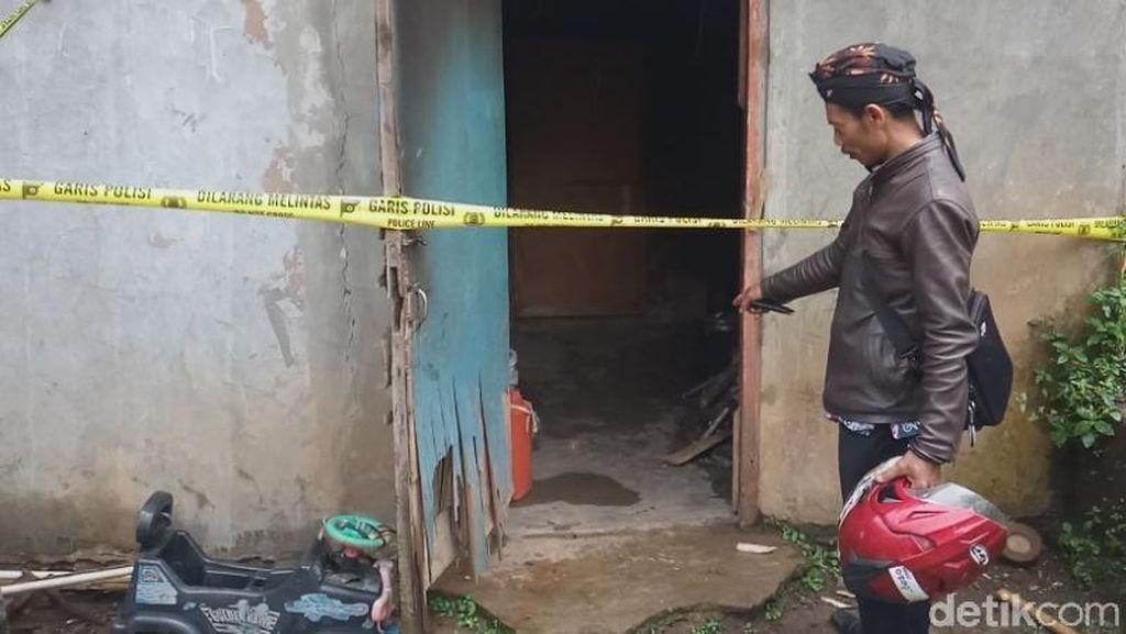 Cerita Versi Pembuat Tape Soal Keracunan di Purwakarta