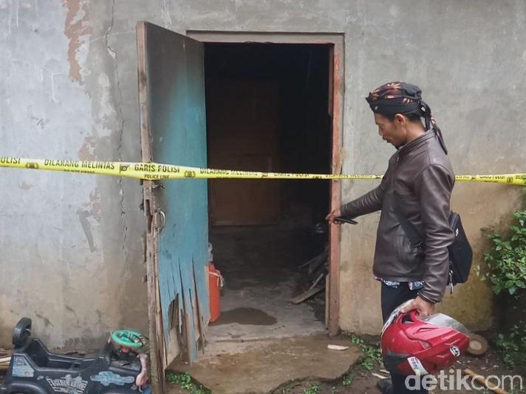 Imbas Keracunan Massal, Perajin Tape Ketan di Bandung Barat Mogok