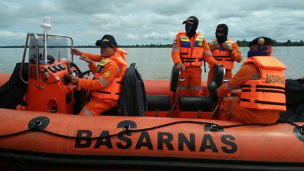 11 Penumpang Tewas Ditemukan, Polisi Buru Nakhoda Speedboat