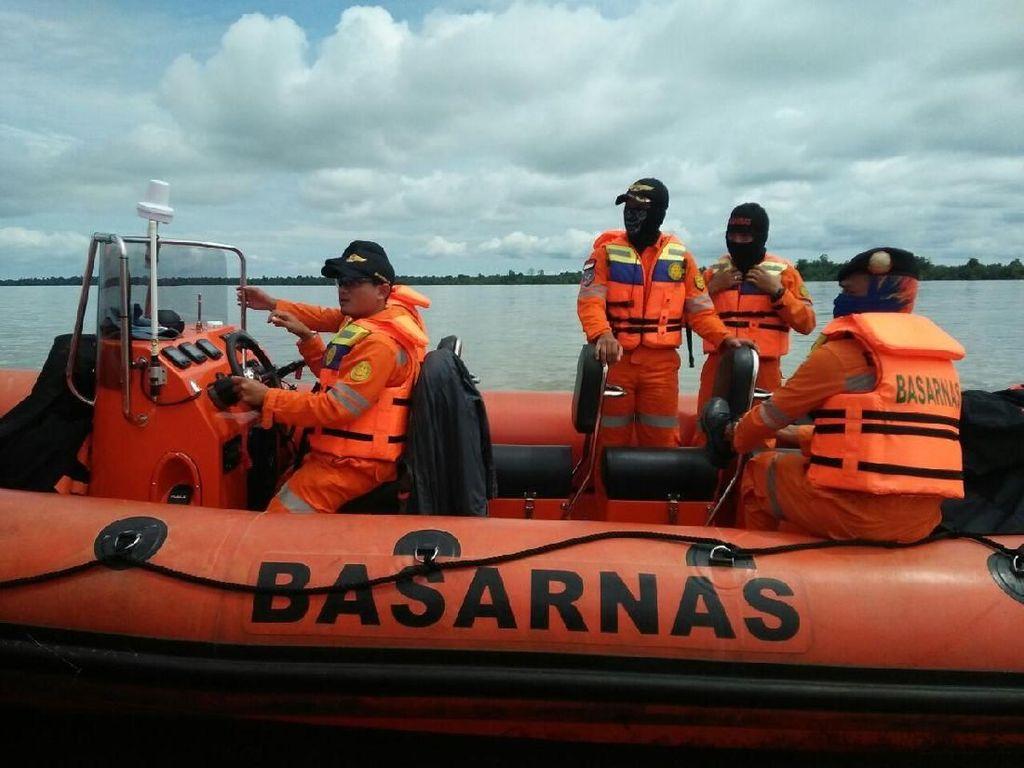 13 Penumpang Tewas karena Nakhoda Speedboat Lalai