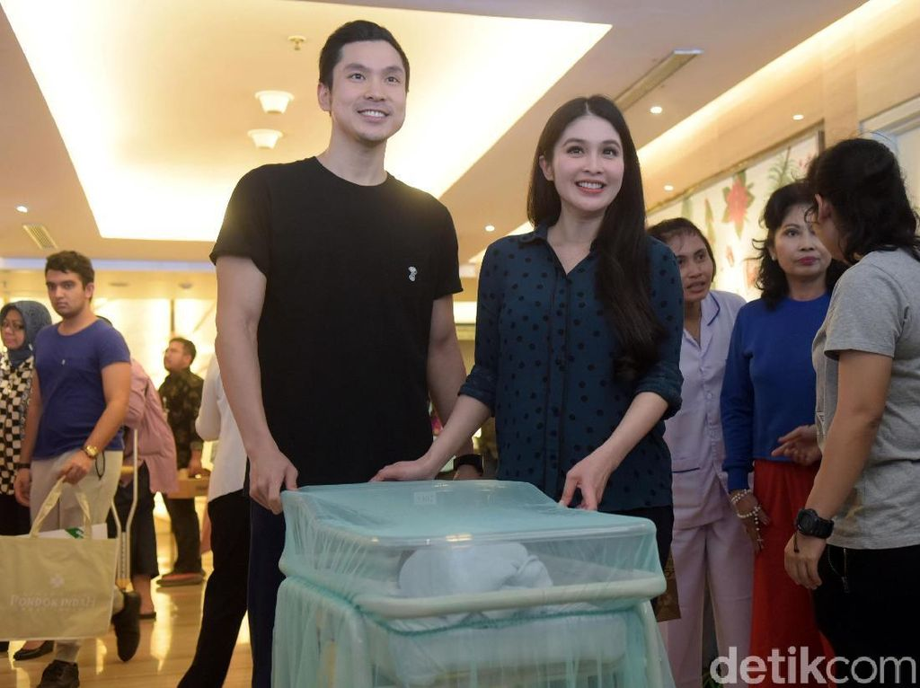 Asisten Sandra Dewi Ungkap Kekayaan Sebenarnya Harvey Moeis