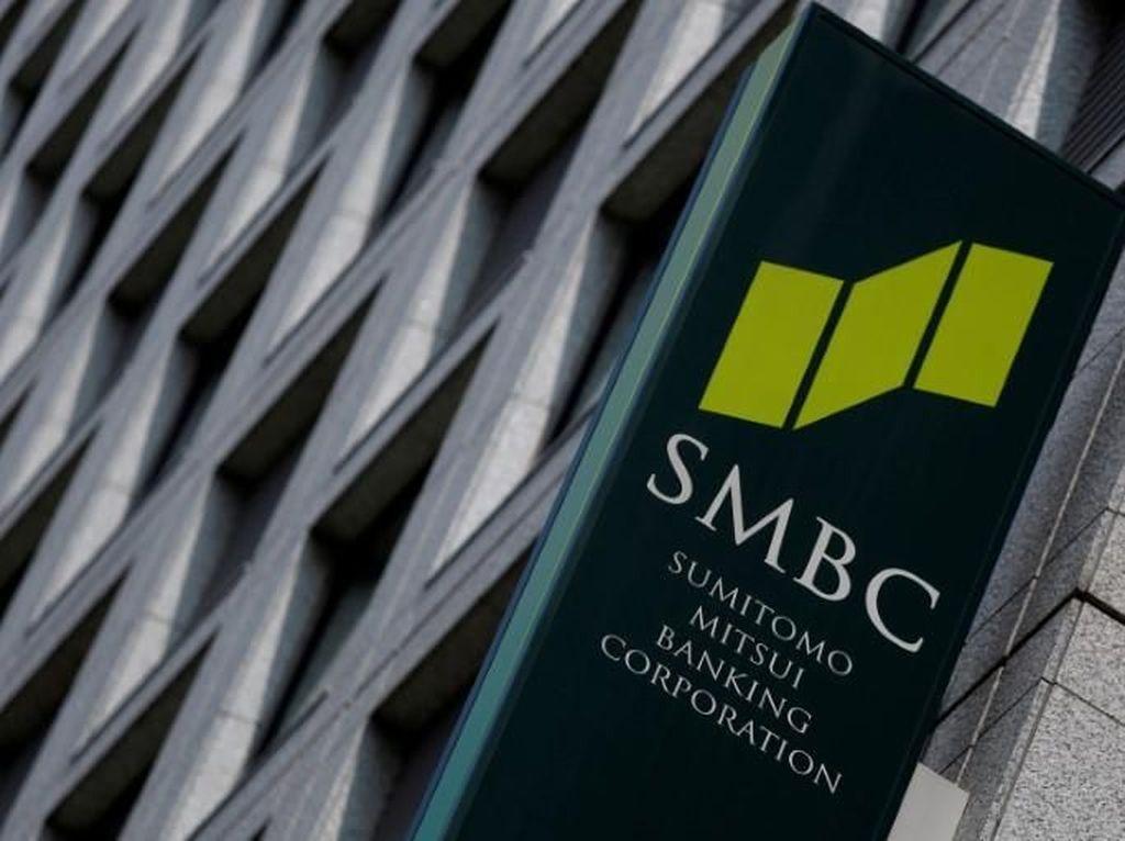Deretan Bank Tertua di Dunia, Ada yang Usianya 500 Tahun