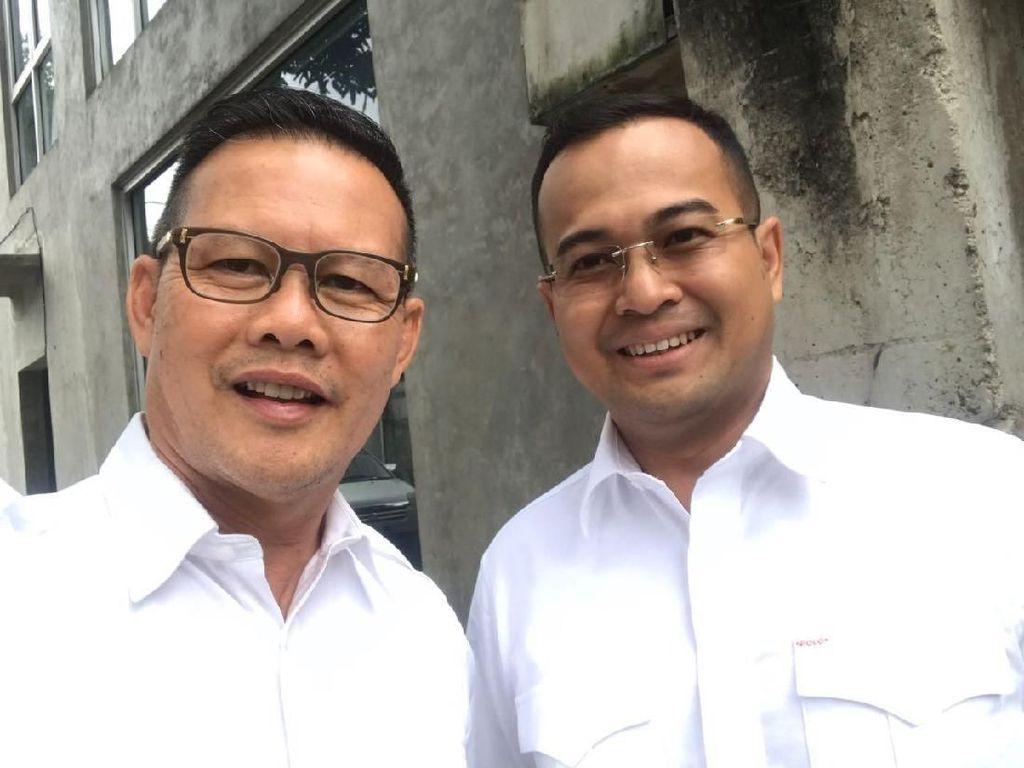Wali Kota Pangkalpinang Maju Pilgub Sumsel, Sekjen PDIP: Kita Pecat