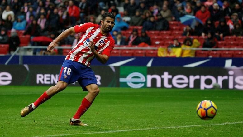 Duh, Diego Costa