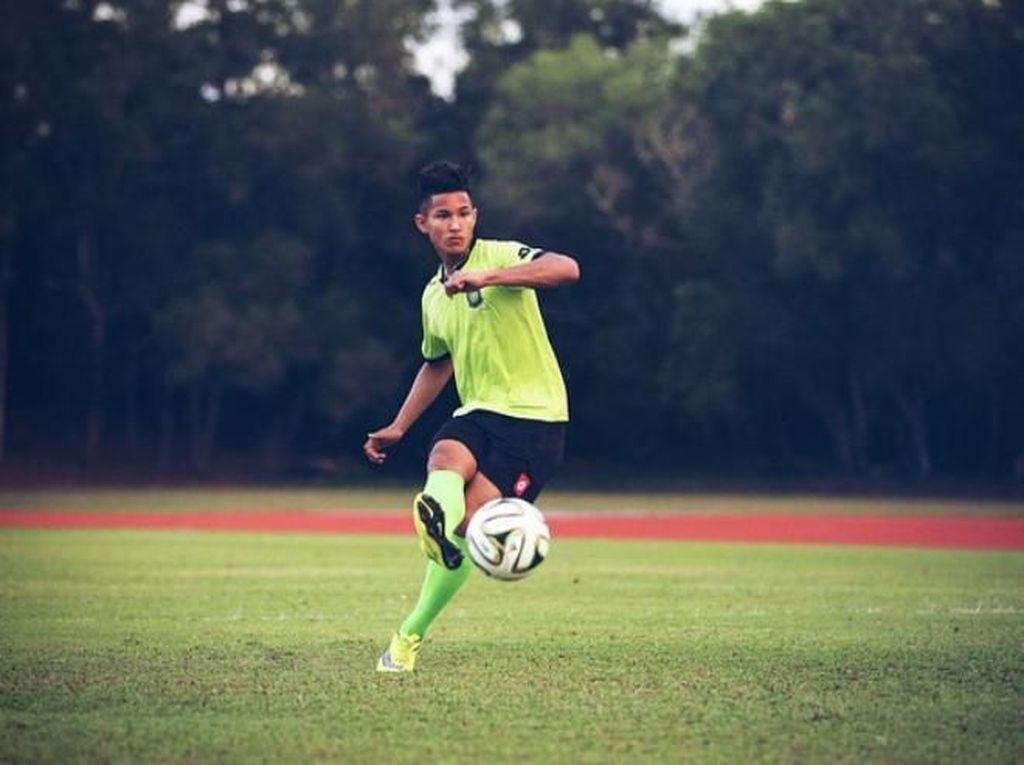 Ini Dia Pemain Leicester yang Kaya Raya Keponakan Sultan Brunei
