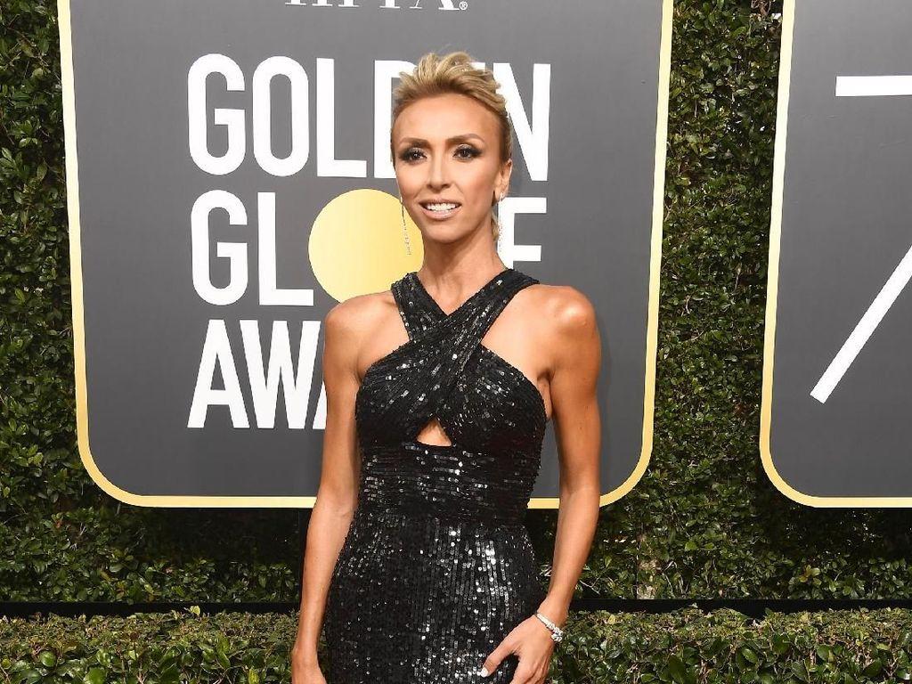 Positif COVID-19, 2 Selebriti Hollywood Batal Hadiri Emmy Awards