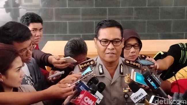 Hacker Surabaya Black Hat Beranggotakan 707 Orang