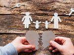 Perempuan di Serang Lebih Banyak Gugat Cerai Suami