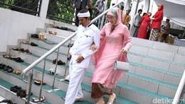 Kata Pengamat Soal Majunya Istri Dedi Mulyadi di Pilpub Purwakarta
