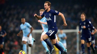 Kane: Performa City Bikin Lawan Keder Sebelum Tanding