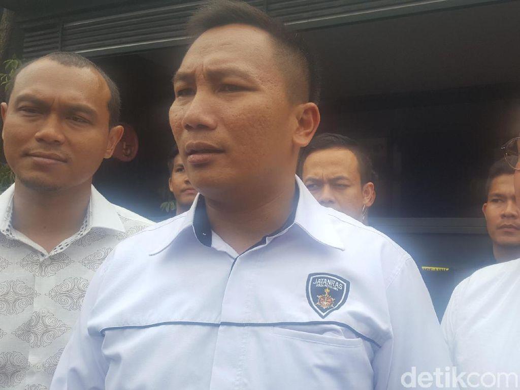 Polisi Sebut Motif Pembunuhan Arsitek di Depok karena Sakit Hati