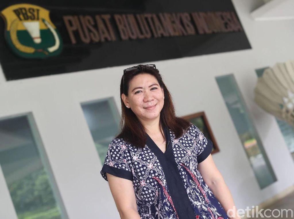 PBSI Buka Pintu untuk Atlet Non Pelatnas ke Asian Games