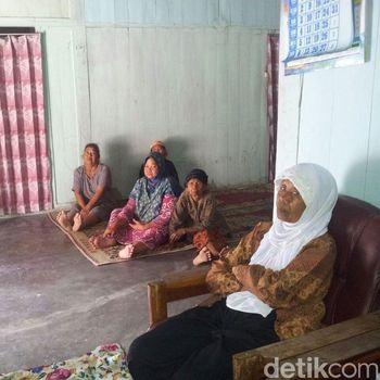 Meninggal di Malaka, TKI Ilegal Asal Grobogan Kesulitan Dipulangkan