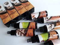 Terinspirasi Bau Kaki, Pria Ini Ciptakan Parfum Khusus Sepatu