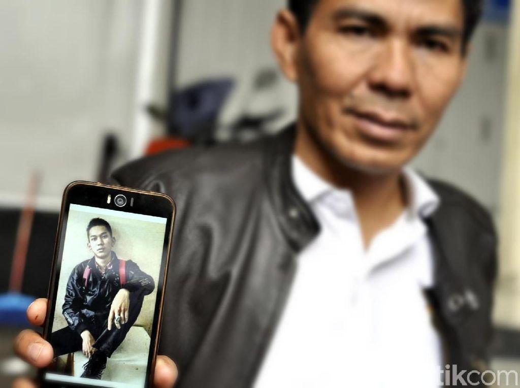 Selidiki Kematian Siswa SMA Sukabumi, Polisi Periksa 14 Saksi