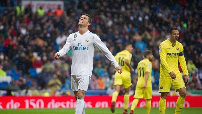 Carvajal: Mereka yang Sudah Tak Percaya dengan Madrid Bisa Pergi