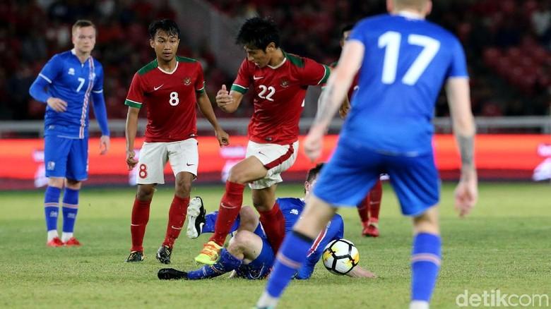 Liga 1 Tetap Bergulir Saat Piala AFF 2018