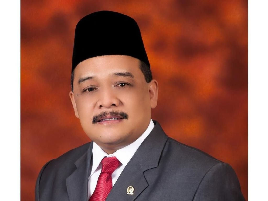 Senator Sulut: DPD Siap Bentengi OSO yang Sebut MK Goblok