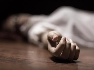 Siswi SMP Dibunuh di Karawang, Polisi Buru Pelaku