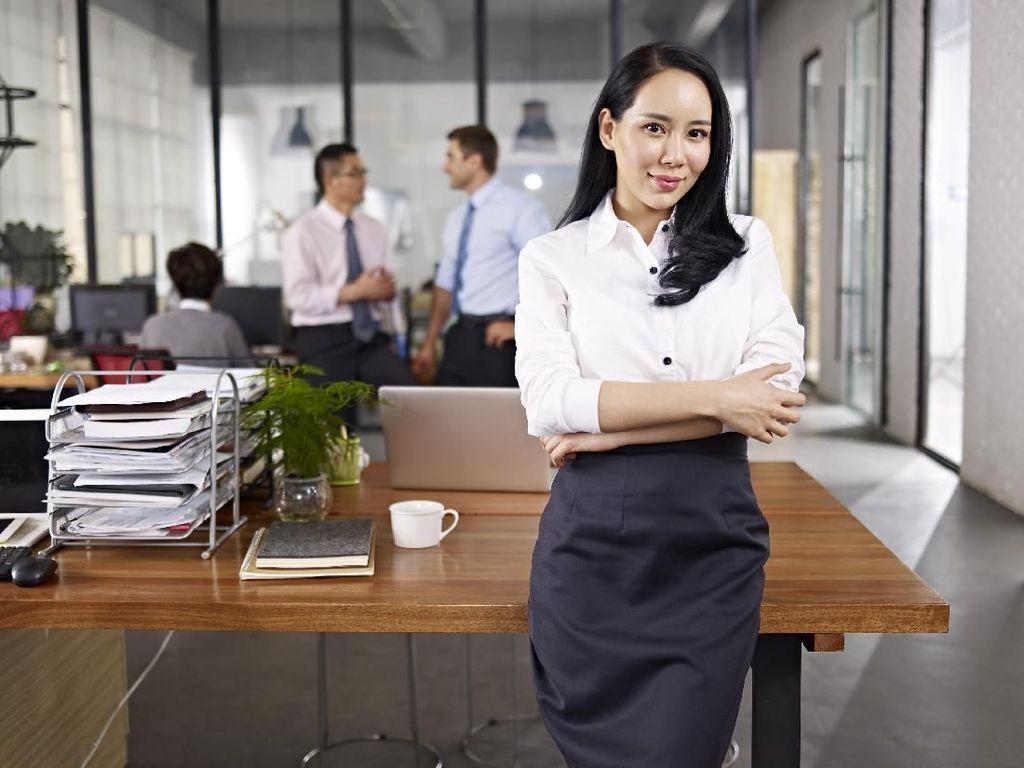 10 Profesi Bergaji Tinggi yang Tetap Enjoy Dijalani