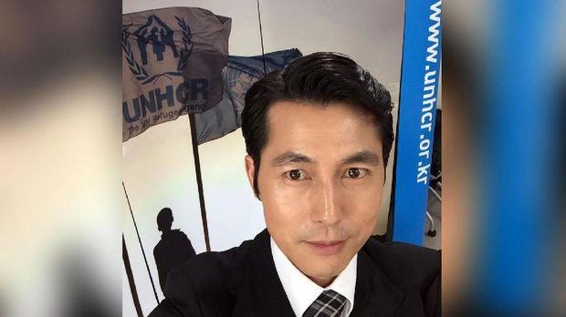 Penyanyi dan Aktor Korea yang Bebas Wajib Militer