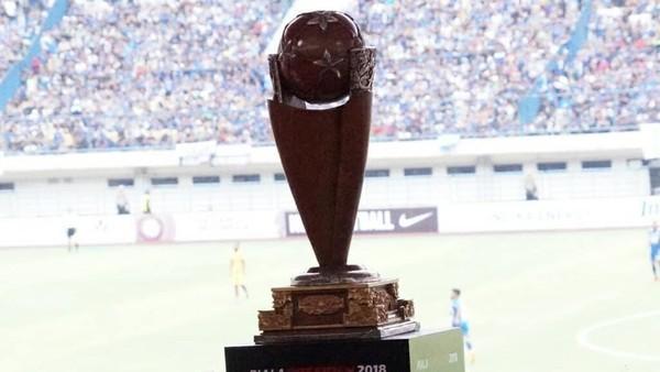 Hadapi Sriwijaya FC, Arema FC Optimistis