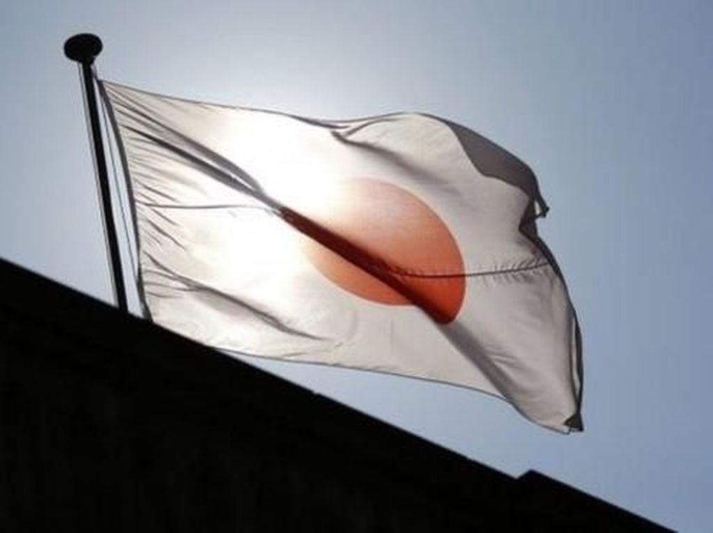 Jokowi Ajak Jepang Kerja Sama dengan ASEAN Pulihkan Ekonomi