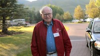 Warren Buffett Nggak Bagi Warisan ke Anak-anaknya, Kalau di RI Mah Jadi Rebutan...