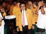 OSO Diminta Mundur dari Partai, Hanura: Bawaslu Inkonsisten!