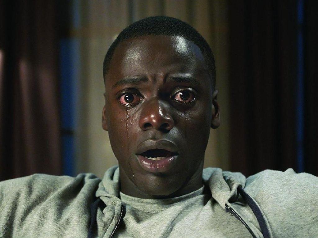Get Out Bersinar di Independent Film Spirit Awards, Selanjutnya di Oscar?