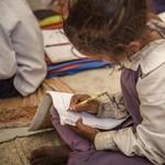 Keren Banget Nih, Anak 11 Tahun Catat Pengeluarannya Tiap Bulan