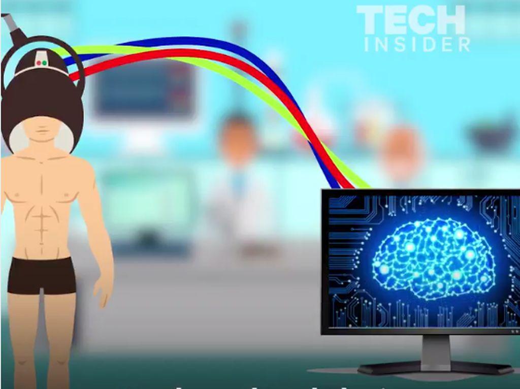 Sains dan Fenomena Otak-Atik Gathuk