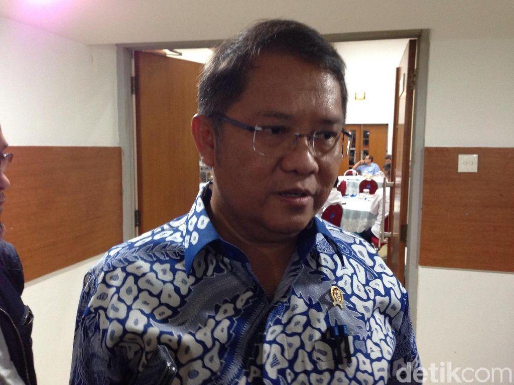 Menkominfo ke Tumblr: Enak Aja Ngotorin Indonesia