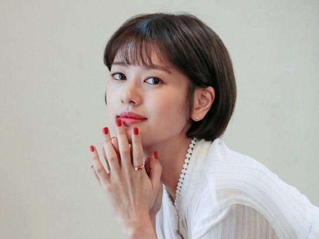 Ditawari Main Drama Saeguk, Ini 5 Peran Jung So Min Paling Ikonik