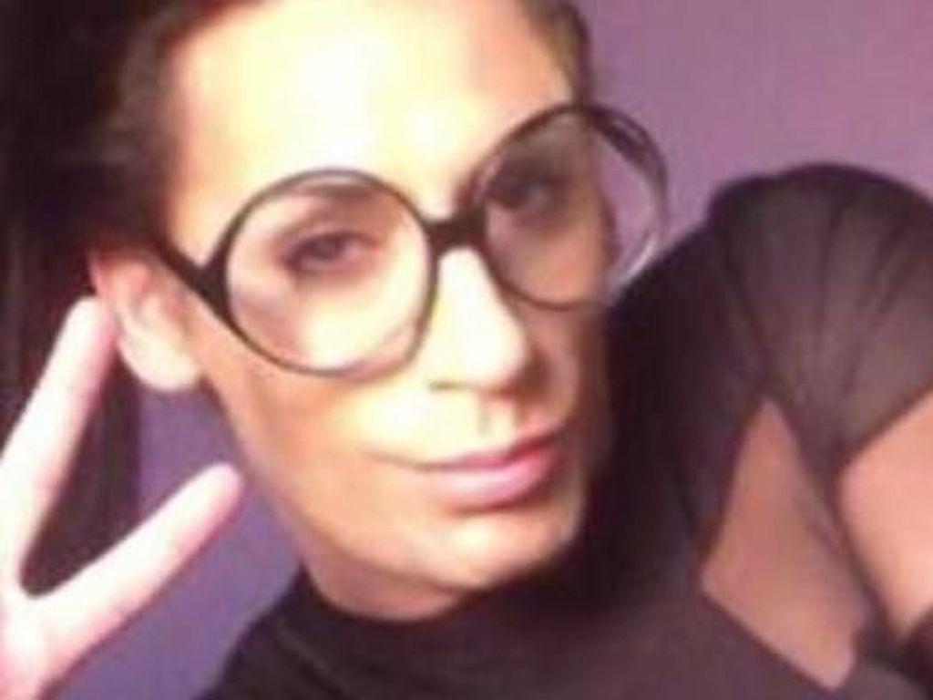 PSK Transgender di Perth Disidang karena Tularkan HIV ke Klien