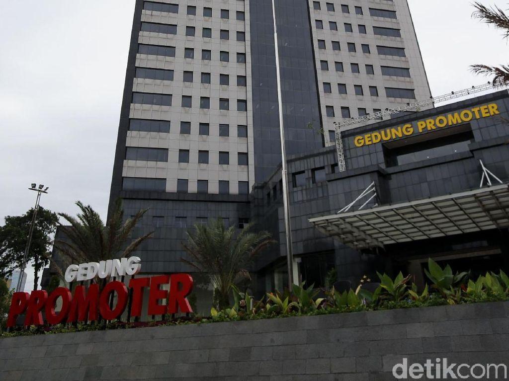 Polisi Periksa Staf Garuda Terkait Kasus Gundik Pramugari Siwi