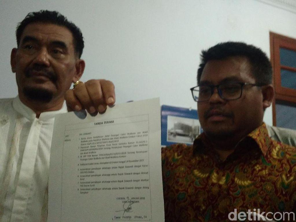 Isu Artis Inisial MK atau KM akan Ditangkap karena Pecandu Narkoba Santer Lagi