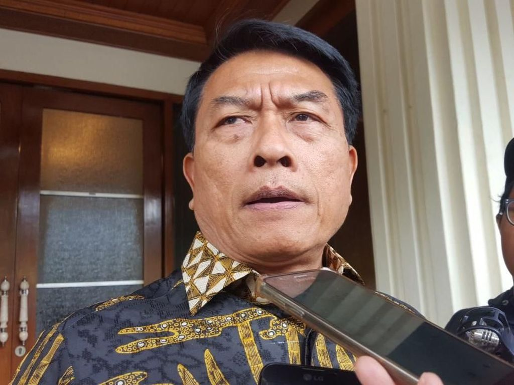 KSP Siap Antar Ketua BEM UI yang akan ke Asmat Pakai Uang Sendiri