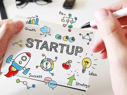 Ada Duopoli Bikin Startup di RI Sulit Bersaing?