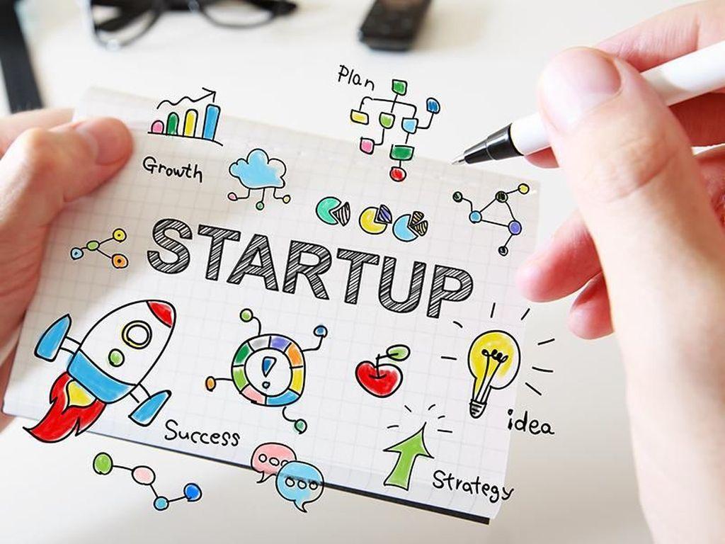 Hal-hal yang Perlu Diketahui Saat Membangun Startup